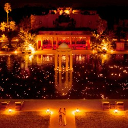 Taj Palace Marrakech-Hôtels-Marrakech-4