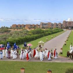 Taj Palace Marrakech-Hôtels-Marrakech-6