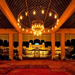 Taj Palace Marrakech-Hôtels-Marrakech-2