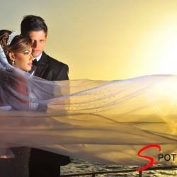 سبوت لايت فيجين-التصوير الفوتوغرافي والفيديو-بيروت-2
