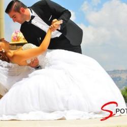سبوت لايت فيجين-التصوير الفوتوغرافي والفيديو-بيروت-6