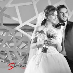 سبوت لايت فيجين-التصوير الفوتوغرافي والفيديو-بيروت-1