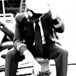 ستديو 9-التصوير الفوتوغرافي والفيديو-بيروت-6