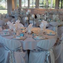 تاج العروس لتجهيز الافراح-كوش وتنسيق حفلات-الدوحة-1