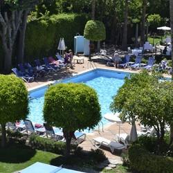 فندق شمس-الفنادق-مراكش-5