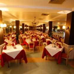 فندق شمس-الفنادق-مراكش-1