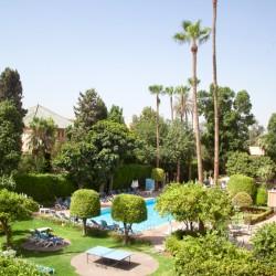 فندق شمس-الفنادق-مراكش-6