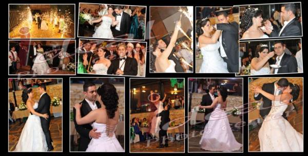 ايديال فوتو سنتر - التصوير الفوتوغرافي والفيديو - بيروت
