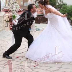 ايديال فوتو سنتر-التصوير الفوتوغرافي والفيديو-بيروت-2
