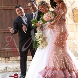 ايديال فوتو سنتر-التصوير الفوتوغرافي والفيديو-بيروت-4