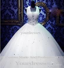 عمرو نور لفساتين الزفاف - فستان الزفاف - الاسكندرية