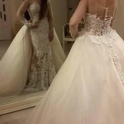عمرو نور لفساتين الزفاف-فستان الزفاف-الاسكندرية-2