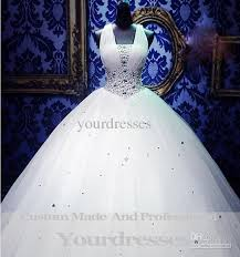 عمرو نور لفساتين الزفاف-فستان الزفاف-الاسكندرية-1