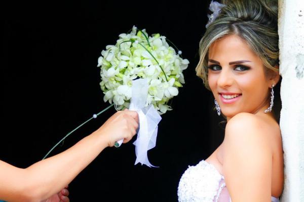 ستديو رابح يماني - التصوير الفوتوغرافي والفيديو - بيروت