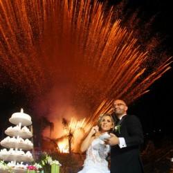 ستديو رابح يماني-التصوير الفوتوغرافي والفيديو-بيروت-6