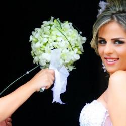 ستديو رابح يماني-التصوير الفوتوغرافي والفيديو-بيروت-1