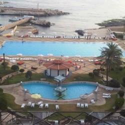 فندق أكوا لاند-الفنادق-بيروت-1