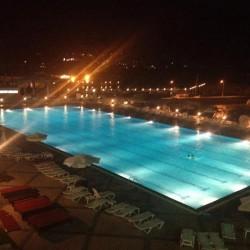 فندق أكوا لاند-الفنادق-بيروت-2