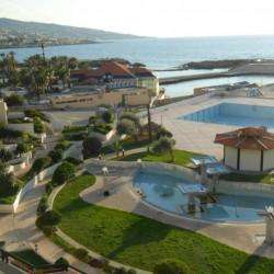 فندق أكوا لاند-الفنادق-بيروت-6