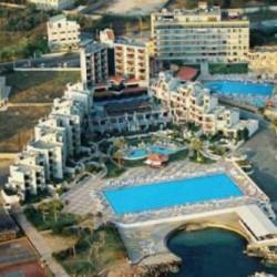 فندق أكوا لاند-الفنادق-بيروت-4