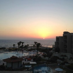 فندق أكوا لاند-الفنادق-بيروت-3