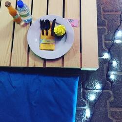 ذا دايموند لتنظيم المناسبات-كوش وتنسيق حفلات-أبوظبي-3