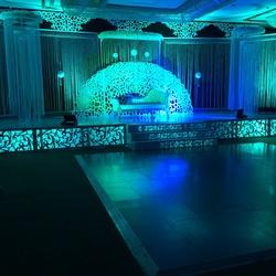 سويت مومنتس لتنظيم المناسبات-كوش وتنسيق حفلات-أبوظبي-4