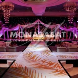 Monasabat Wedding and Event Planner-Wedding Planning-Abu Dhabi-3