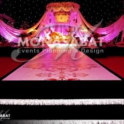 Monasabat Wedding and Event Planner-Wedding Planning-Abu Dhabi-6