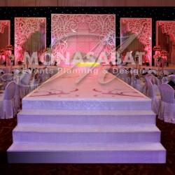 Monasabat Wedding and Event Planner-Wedding Planning-Abu Dhabi-4