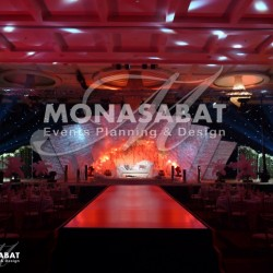 Monasabat Wedding and Event Planner-Wedding Planning-Abu Dhabi-2