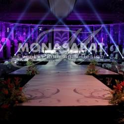 Monasabat Wedding and Event Planner-Wedding Planning-Abu Dhabi-1