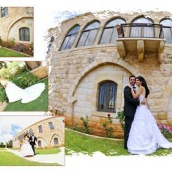 آرت فوتوغرافي-التصوير الفوتوغرافي والفيديو-بيروت-1