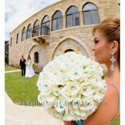 آرت فوتوغرافي-التصوير الفوتوغرافي والفيديو-بيروت-2