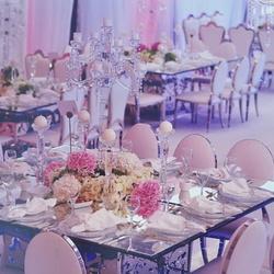 العرس المتميز-كوش وتنسيق حفلات-مسقط-4