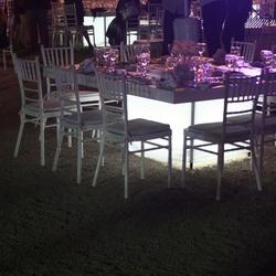 العرس المتميز-كوش وتنسيق حفلات-مسقط-5
