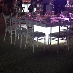 العرس المتميز-كوش وتنسيق حفلات-مسقط-2