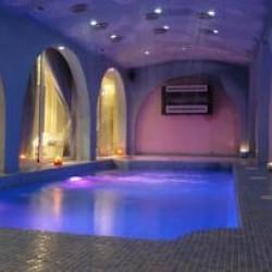 فندق إمبريال هوليداي-الفنادق-مراكش-4