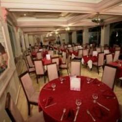 فندق إمبريال هوليداي-الفنادق-مراكش-5