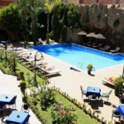 فندق إمبريال هوليداي-الفنادق-مراكش-6