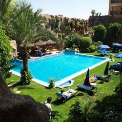 فندق إمبريال هوليداي-الفنادق-مراكش-3