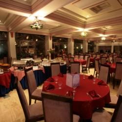 فندق إمبريال هوليداي-الفنادق-مراكش-1