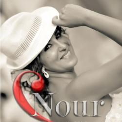 فوتو نور-التصوير الفوتوغرافي والفيديو-بيروت-2