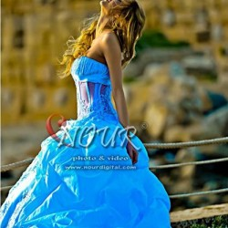 فوتو نور-التصوير الفوتوغرافي والفيديو-بيروت-5