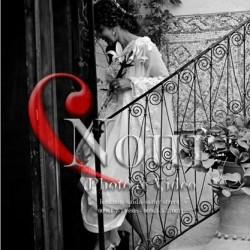 فوتو نور-التصوير الفوتوغرافي والفيديو-بيروت-4
