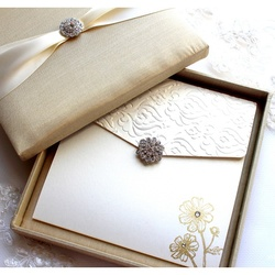 سكريشن-دعوة زواج-دبي-3