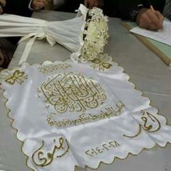 المحبه لكروت ومستلزمات الافراح -دعوة زواج-القاهرة-3