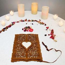 المحبه لكروت ومستلزمات الافراح -دعوة زواج-القاهرة-1