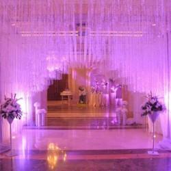فاطمة الشاذلي لتخطيط الزفاف-كوش وتنسيق حفلات-القاهرة-5