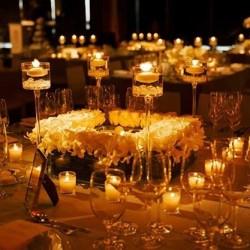 فاطمة الشاذلي لتخطيط الزفاف-كوش وتنسيق حفلات-القاهرة-6